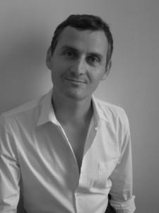 Olivier Ruidavet