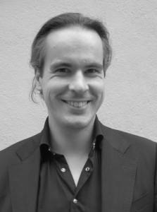 Tristan Michel